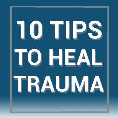 tips-to-heal-trauma01