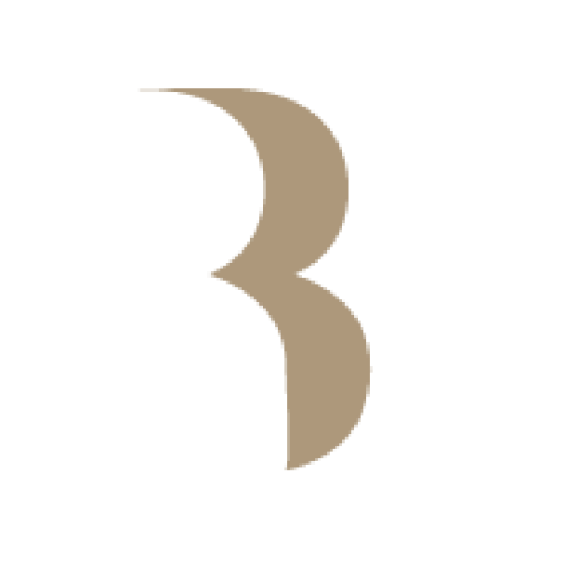 Roland Bal Logo