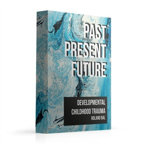 1-childhood-trauma-past-present-future