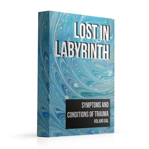 1-complex-ptsd-symptoms-Lost-in-Labyrinth