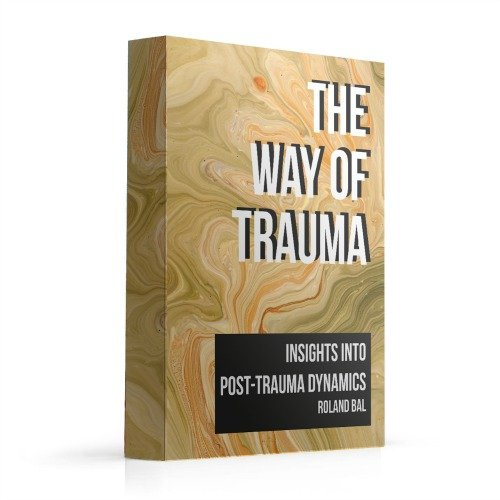 1-post-traumatic-stress-disorder-the-way-of-trauma