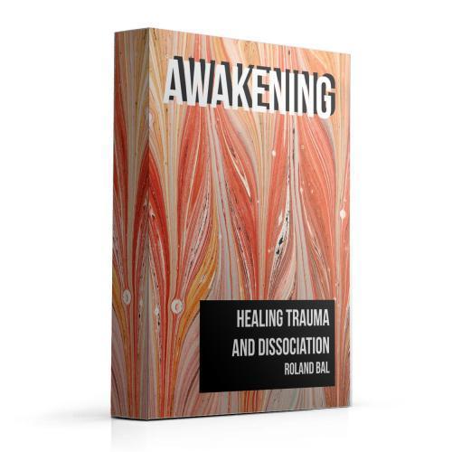 2-PTSD-help-Awakening