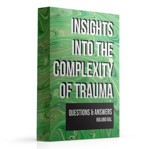 INSIGHT-INTO-THE-COMPLEXITY-OF-TRAUMA-002