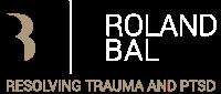 roland-blog
