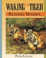 PTSD Self Help Books, books on ptsd self help, help with ptsd, getting help for PTSD, PTSD book