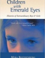 children-with-emerald-eyes
