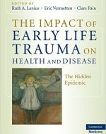 early-life-trauma-health-disease