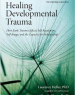 healing-developmental-trauma