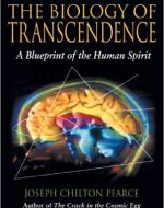 the-biology-of-transcendence