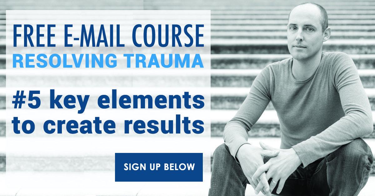 5-key-elements-resolving-trauma