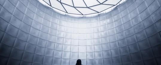 The Wheel Of Trauma: How We Reenact what We've Experienced