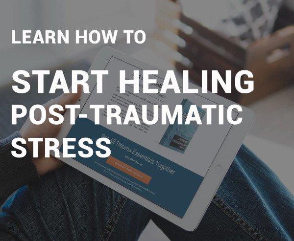 roland-bal-the-trauma-care-audio-guided-meditation
