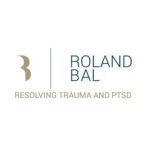 ROLANDBAL-LOGO-2