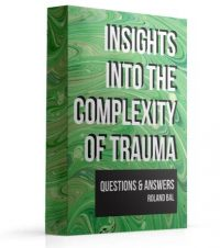 INSIGHT-INTO-THE-COMPLEXITY-OF-TRAUMA-SMALL