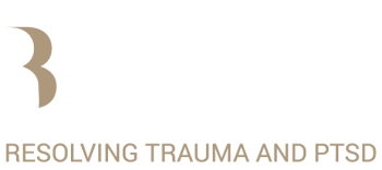 Roland Bal | Resolving Trauma and PTSD